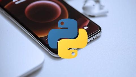 Pythonの音声認識ライブラリ入門〜Siri風音声アシスタントアプリ作成〜