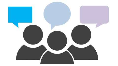 Komunikasi Negosiasi Persuasif
