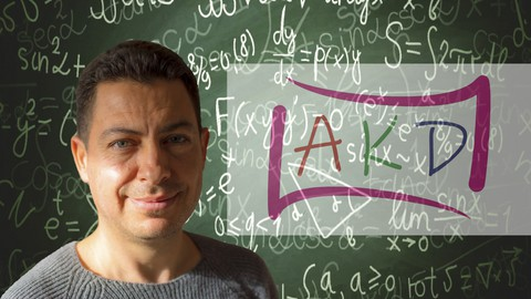 YKS KPSS DGS ALES Matematik Çarpanlara Ayırma