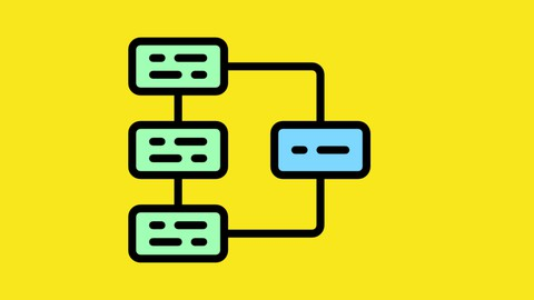 Data Analysis & Business Intelligence: SQL  MySQL Power BI