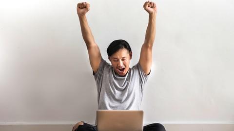 Kill Procrastination & Achieve Big Goals