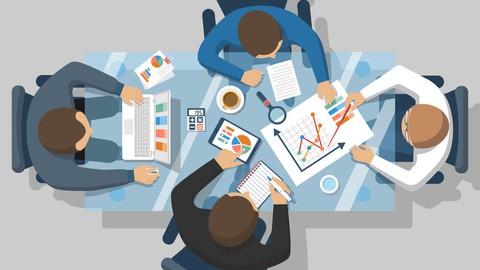 Tributação Empresarial Avançada Para Não Contadores 2.0