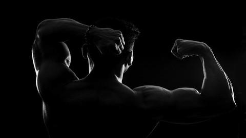 Ricomposizione Corporea. Dimagrire con i muscoli.