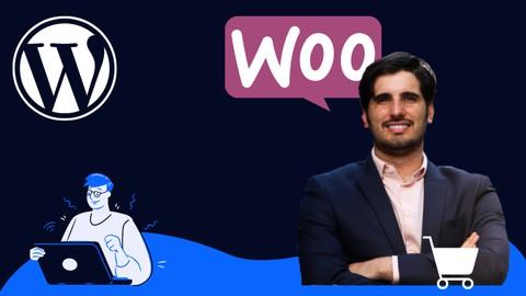 Tiendas Virtuales con Wordpress en 2021 con Woocommerce