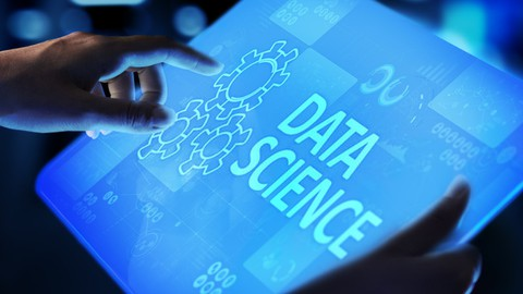 Statistics For Data Science And Business Analysis Bootcamp