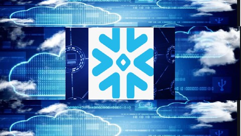 Snowflake Snowpro Advanced: Architect