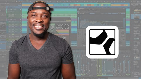 Vocal Mixing Course in Studio One Artist | Music Production