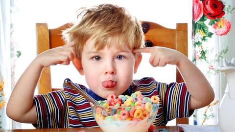 食品添加物の基礎知識を学ぼう!【プロが解説】安心&安全なおいしい食品を選択できる力を身につける80分講座