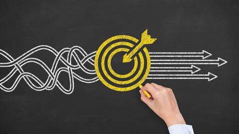 2 formas de aprender a definir y diseñar tus objetivos
