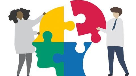 Kapsamlı Subliminal Beyin Kursu