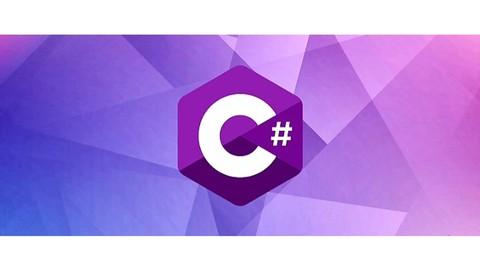 C# windows form+Sql server للمبتدئين برمجة سي شارب سطح مكتب