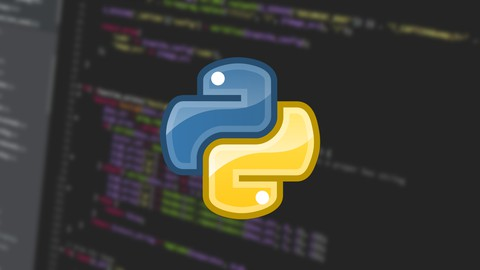 A-Z™   Sıfırdan İleri Seviyeye Python Programlama