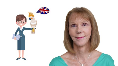 Professional English pronunciation for VIETNAMESE accents