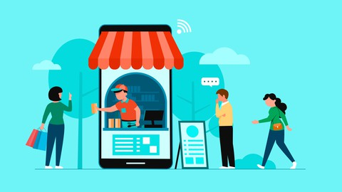 Tienda Online con Wordpress y Woocommerce
