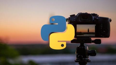 Pythonの画像処理ライブラリPillowの使い方〜プログラミングで画像操作〜