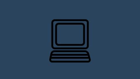OpenCV for Beginners