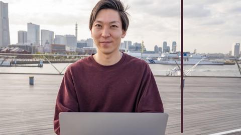 オンライン日本語講師として「生徒がこない」状況を打破し、生徒が常にいる状態を保ち続ける戦略とは??