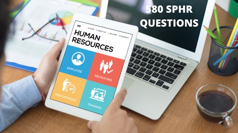 SPHR Practice Questions for HR Profesionals 2021