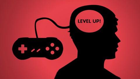 Aprendendo Inglês com os Video Games