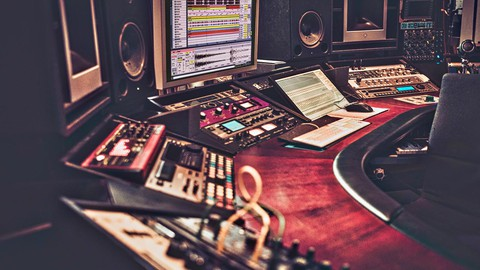 What Is Music Production? - Learn The Skill Quickly