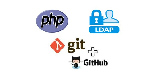 Apprenez la gestion des utilisateurs avec LDAP et PHP 8