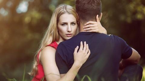 Ce que veulent les femmes en couple.. (#besoins cachés)