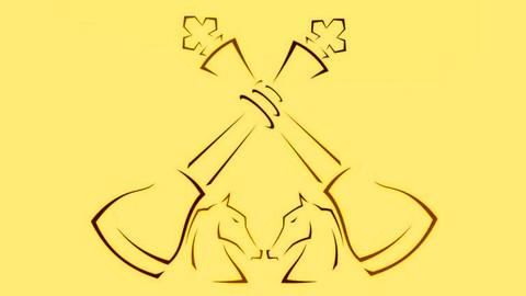 Evoluindo no Xadrez Lance a Lance - Módulo 1: Abertura