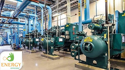 Compressors And Compressed Air System Performance Analysis.