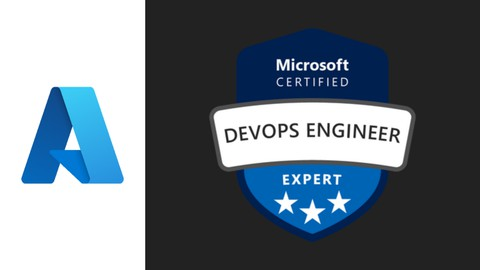 AZ-400 Microsoft Azure DevOps Engineer Expert Practice Tests