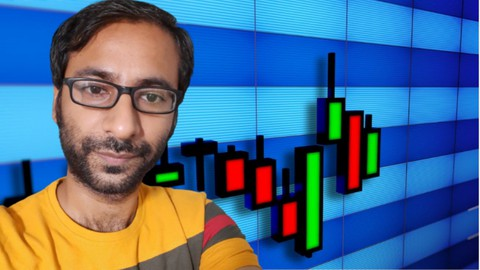 Stock Market Trading From Basic To Advanced
