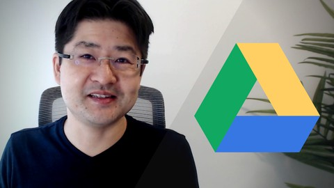 Google Drive - Practical Hacks to Boost your Productivity
