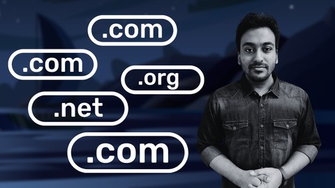 How to Choose Best Domain Registrar For You