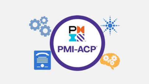 PMI ACP: Exámenes tipo oficial (Español)
