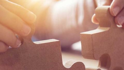 Lean Thinking: Bilanciamento di una linea di produzione