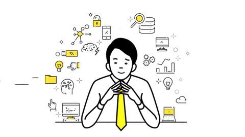 [DT 응급키트] 디지털 비즈니스 혁신전략