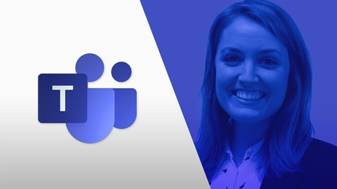 Simplify Collaboration & Communication with Microsoft Teams