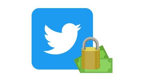 Twitter Traffic Secret