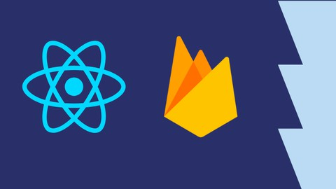 React and Firebase with Hooks For Absolute Beginners