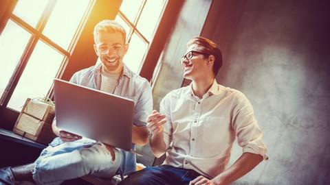 SAP  Functional Spec Writing- Custom Sales Report
