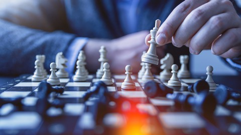 Chess Openings: Beating the Caro-Kann with Tricks and Traps