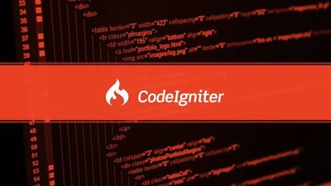 Belajar Cepat: Framework Website CodeIgniter - Dengan Studi