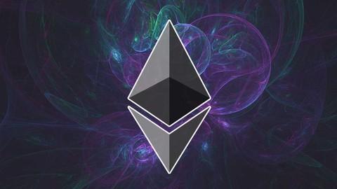 Fullstack Ethereum Blockchain Bootcamp