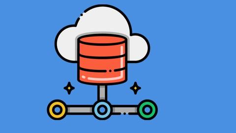 How to Migrate MySQL Database to Microsoft SQL Server