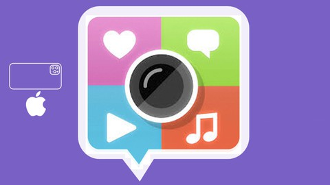 Edit 10 Social Video Projects - Video Editing Social Videos