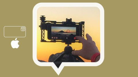 Video Journalism Reporting & Mobile Videos - Robb Montgomery