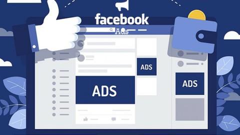Curso Completo de Facebook e Instagram Ads 2021