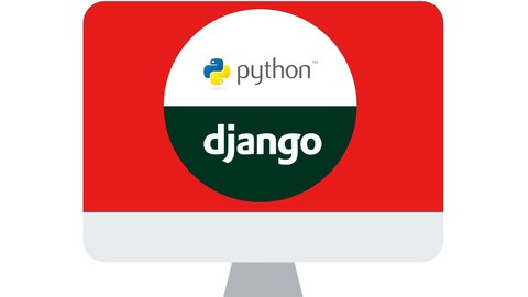 Part 2 - Learn Django by Building Invoice Management System