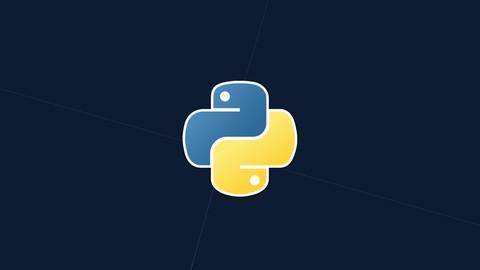 [135시간 분량 강의 제공] Python(파이썬) 기초부터 실무까지 제대로 배우기