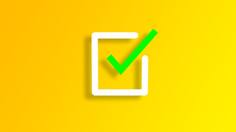 Build a TODO app without a Javascript framework