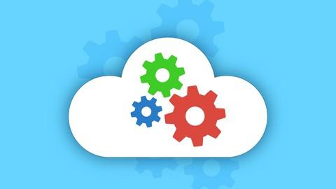 Microsoft Azure Fundamentals